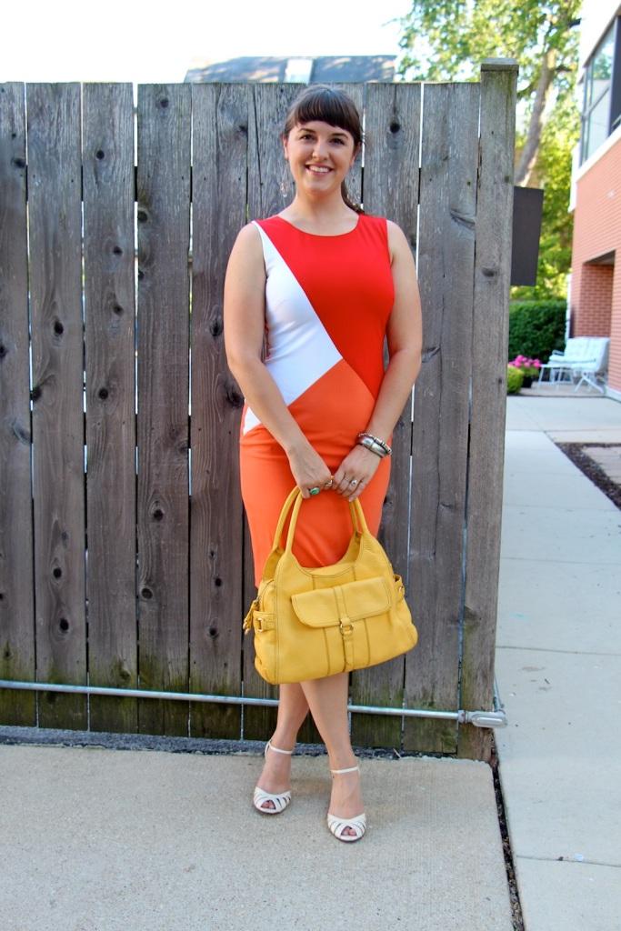 calvin klein work wear wednesday dress