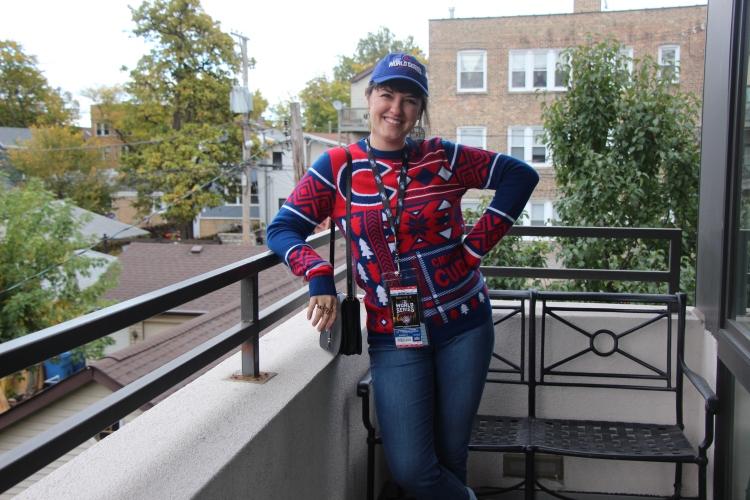 cubs-baseball-sweater
