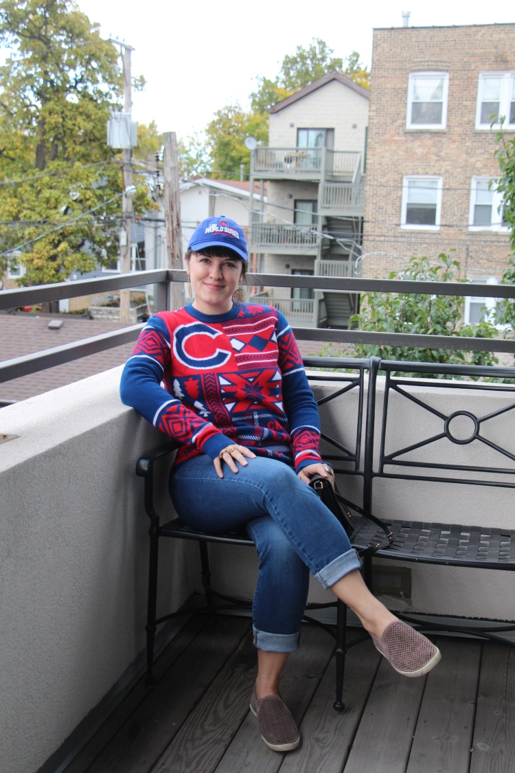 cubs-world-series-outfit