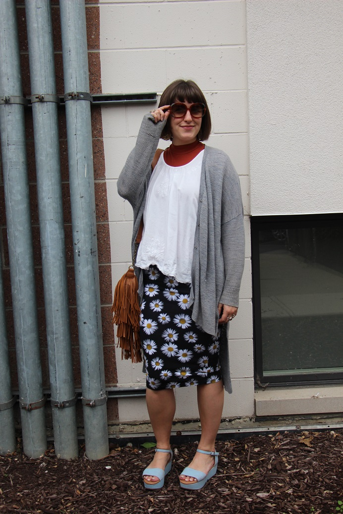 daisy-tube-skirt