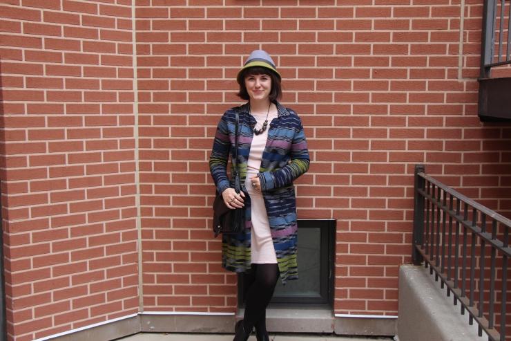 missoni-sweater-coat