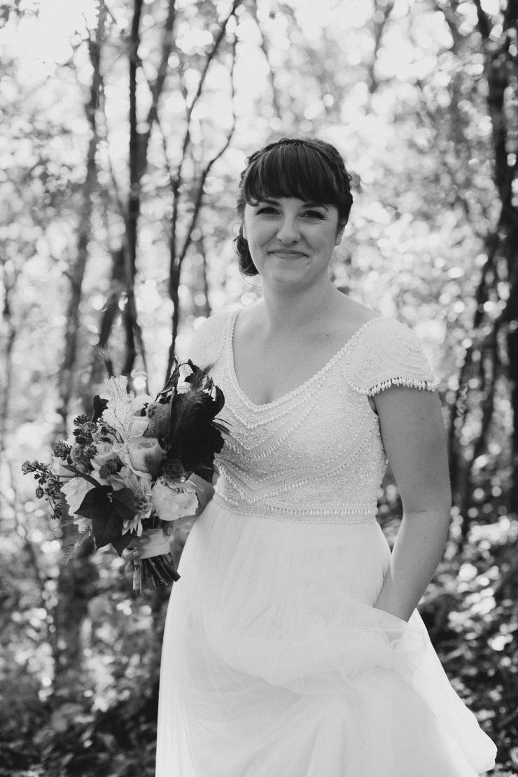 WeddingParty_0090.jpg
