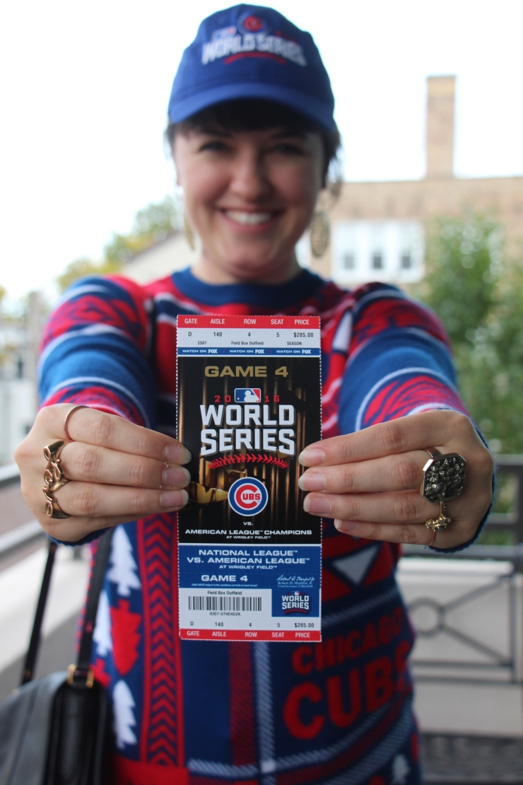 world-series-game-4-outfit-cubs